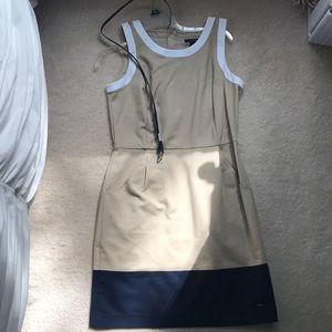 Tommy Hilfiger Dress— still with tags!